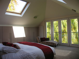 1000 Images About Loft Conversion On Pinterest Loft